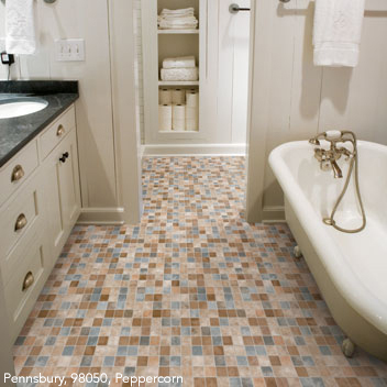 bathrooms flooring ideas room design and decorating