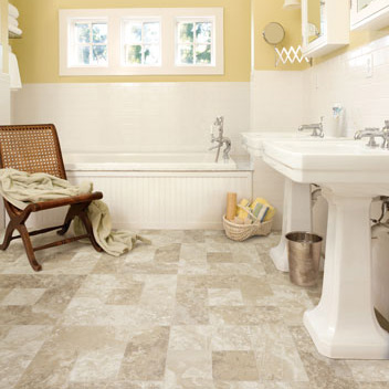 kids bathrooms flooring ideas room design and