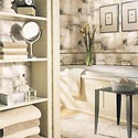 Imperial - GREAT BED & BATH