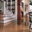 Asheville Oak Plank