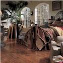 Brandywine Oak Plank