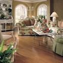 Magellan Oak Plank