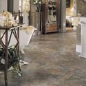 Ceramica™, Easdale Slate