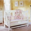 Baby's Dream Furniture