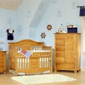 Baby's Dream Furniture