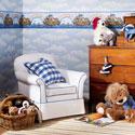 The Great Big Kids Book - Noah's Ark