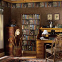 High Country Lodge - NATURALISTS LIBRARY