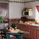 Home and Heritage - APPLE VINE