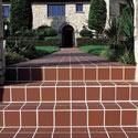 Quarry Tile™