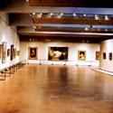 Gifu Art Museum