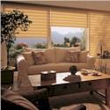 Vignette® Window Shadings