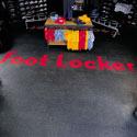 Foot Locker - Toronto, Canada