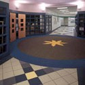 Educational Market Segment - Resilient Flooring