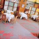 Hospitality Market Segment - Carpet