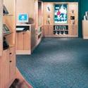 Retail Market Segment - Carpet