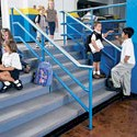 Regina Coeli Elementary School
