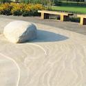 The Princess Diana Memorial Playground