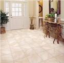 ASPEN - Ceramic Solutions
