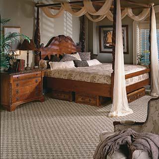 Bedrooms Flooring Idea Windrush By Philadelphia Carpet