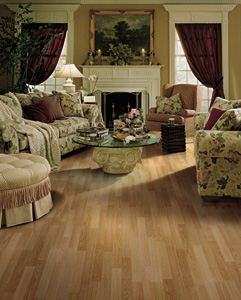 1000 images about laminate flooring on pinterest for Dupont real touch elite laminate flooring