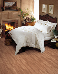 """Search results for """"Shaw Designers Image Laminate Flooring Reviews"""