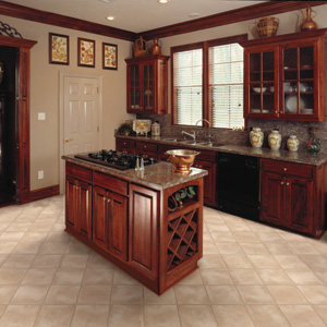 kitchen flooring ideas and choices