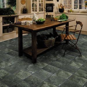 Laminate Flooring Guide