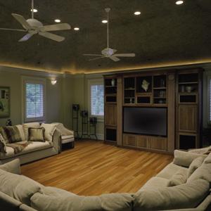 laminate flooring living room laminate flooring ideas