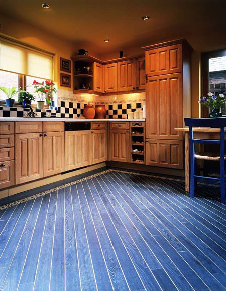 Image Result Forping Wood Floors