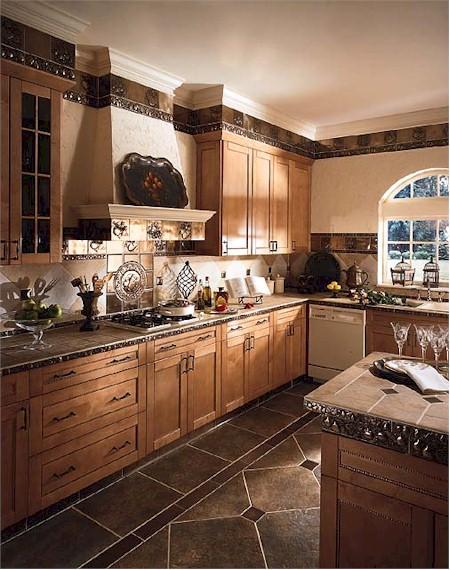 Remarkable Kitchen Floor Tile 450 x 570 · 92 kB · jpeg