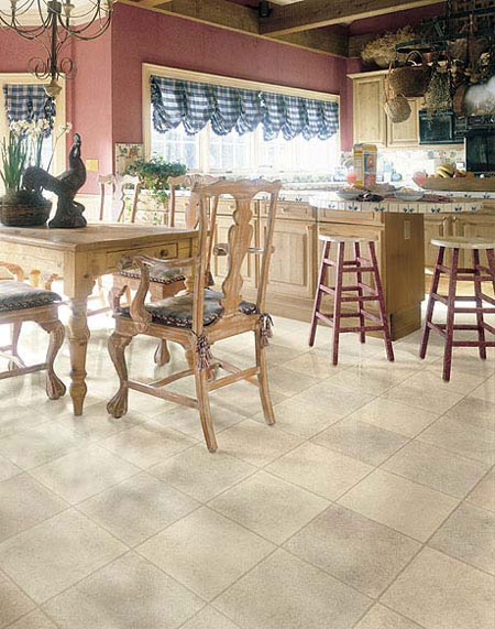 Domco vinyl flooring brand review for Columbia flooring inc