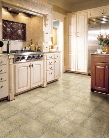 Domco Vinyl Flooring Brand Review - Domco vinyl flooring