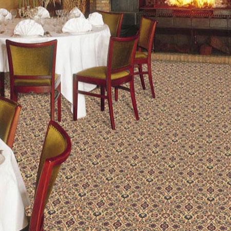 Kane Carpet Brand Review