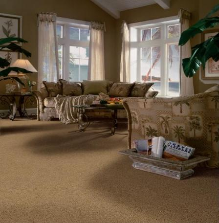 Living rooms flooring idea easy comfort by kathy ireland for Living room decorating ideas ireland