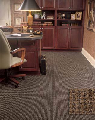 Carpets For Home Office Carpet Vidalondon