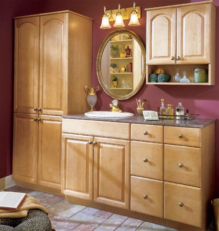 Mills pride cabinet doors home depot wardrobe cabinets for Mills pride kitchen cabinets