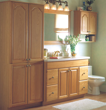 Mill 39 s pride cabinetry brand review for Mills pride kitchen cabinets
