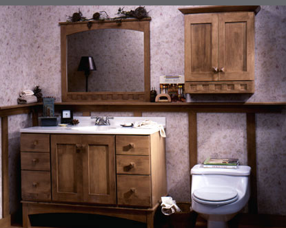 Omega cabinetry brand review for Omega bathroom vanity cabinet