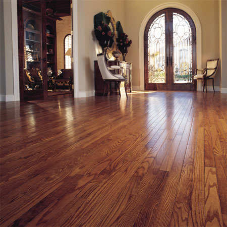 Foyers And Entry Flooring Ideas Room Design