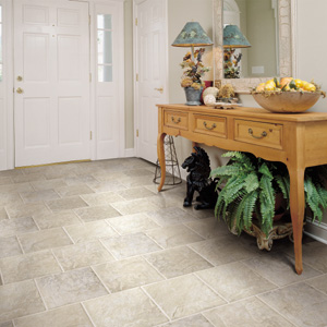 foyers and entry flooring ideas room design and decorating options - Foyer Tile Design Ideas