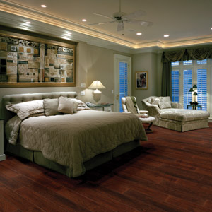 courtesty of shaw hardwoods flooring all rights reserved bedroom flooring pictures options ideas