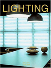 Lighting: Good Ideas (Good Ideas)