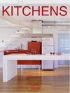 Kitchens: Good Ideas (Good Ideas)