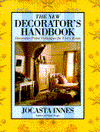 Click here for larger photo of The New Decorator's Handbook