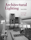Click here for larger photo of Architectural Lighting