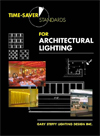 Time-Saver Standards for Architectural Lighting