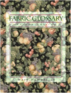 Fabric Glossary (2nd Edition)