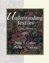 Understanding Textiles (6th Edition)
