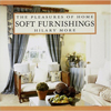 Soft Furnishings: Pleasures Of Home