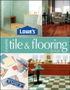 Click here for larger photo of Lowes Complete Tile And Flooring (Lowe's Home Improvement)